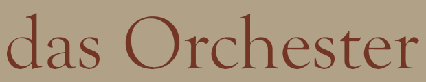 https://dasorchester.de/wp-content/uploads/sites/5/2018/06/orch-logo-1.png