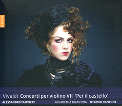 "Vivaldi chez ""Naïve"" - Page 2 Naive_Vivaldi"